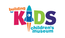 Building for Kids